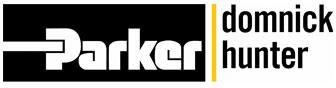 parker_domnick_hunter
