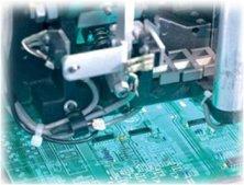 Elektronik_Montaj