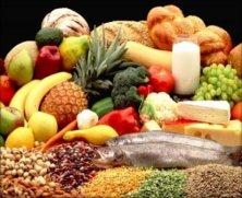 Gıda_Paketleme_logo