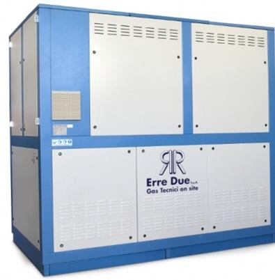 hydrogen_generator