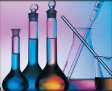 Kimya_Endüstrisi