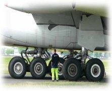 havacılık_sektörü