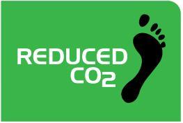 karbondioksit salınımını azaltır