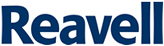 reavell_logo