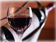şarap sanayi