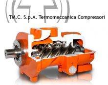 Termomeccanica_logo