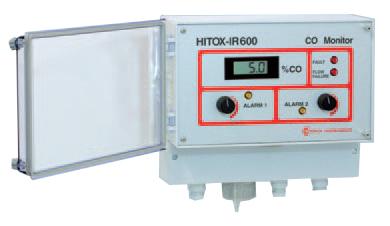 gaz analizörü2