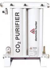 karbondioksit-saflaştırıcılar