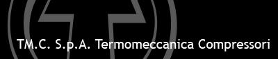 termomeccanica logo
