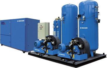 boge-flexpet-kompresor-sistemleri
