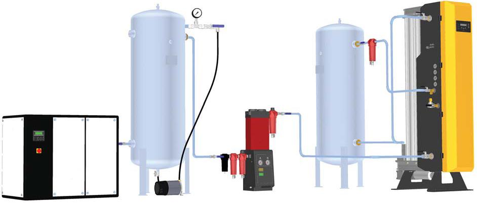 nitrosouce-azot-jeneratoru-sistemleri